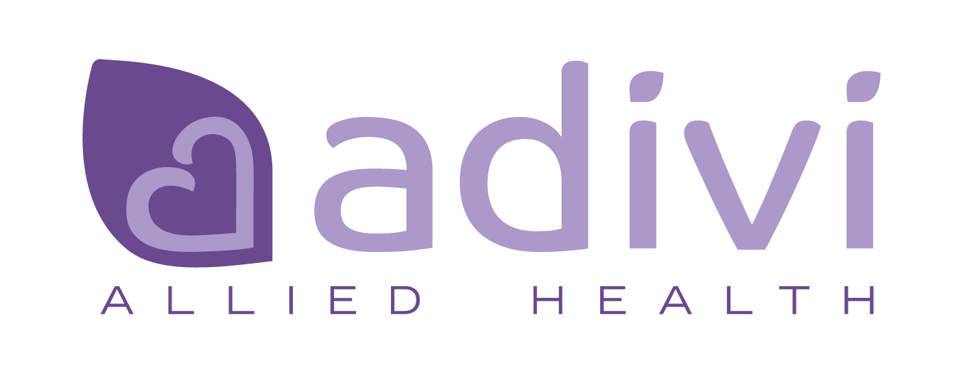 Adivi Allied Health | Physiotherapy